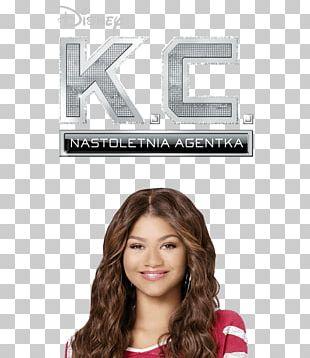 Zendaya K.C. Undercover K.C. Cooper Disney Channel Actor PNG