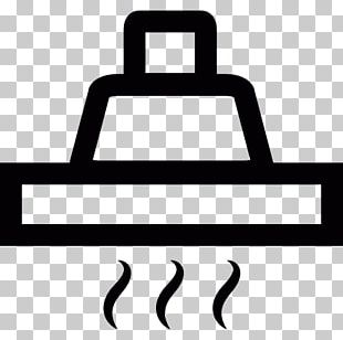 Exhaust Hood Computer Icons Home Appliance Kitchen Cooking Ranges PNG