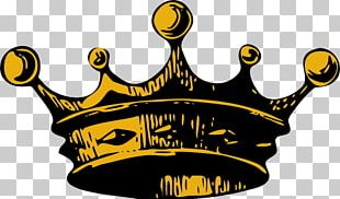 Graphics Crown King Portable Network Graphics PNG
