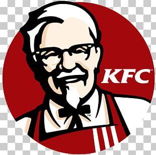 KFC Hamburger Fried Chicken French Fries Restaurant PNG