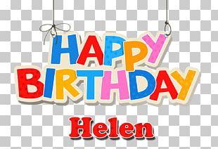 Birthday Cake Happy Birthday To You Wedding Cake Party PNG