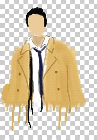 Costume Design Illustration Outerwear PNG