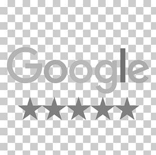 Google Analytics Google Tag Manager Search Engine Optimization Web Analytics PNG