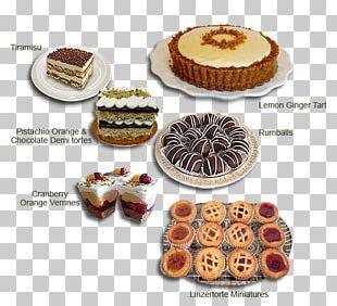Petit Four Torte Pastry Baking Recipe PNG