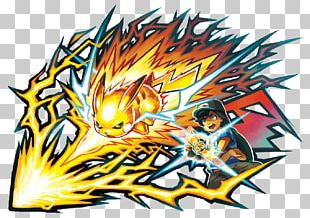 Pokémon Sun And Moon Pikachu Pokémon Art Academy The Pokémon Company PNG