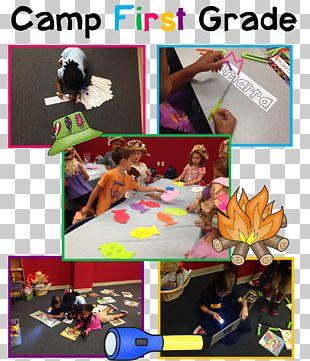 School Library Camping Summer School Classroom PNG
