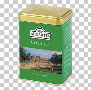 Green Tea English Breakfast Tea Earl Grey Tea Darjeeling Tea PNG