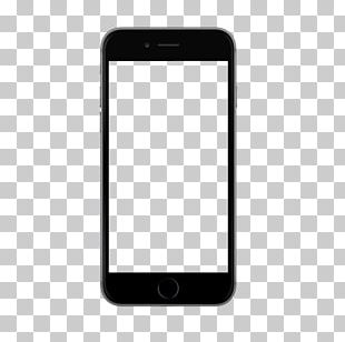 IPhone 8 Plus IPhone 7 Telephone Apple PNG