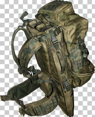 Military Camouflage Soldier MOLLE United States Army Sniper School PNG