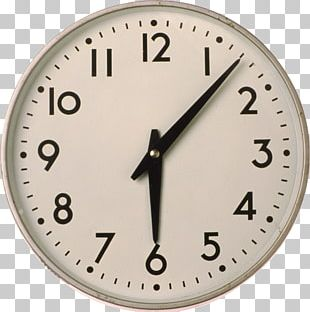 Howard Miller Clock Company Wall Window Quartz Clock PNG