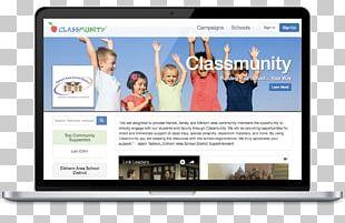 Online Advertising Marketing Social Media Public Relations PNG