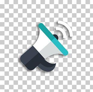 Product Design Digital Marketing Service PNG