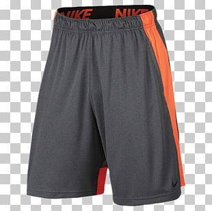 Tracksuit Shorts Nike Pants Trunks PNG