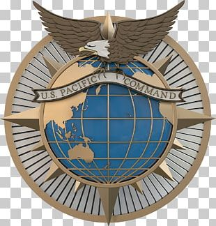 United States Indo-Pacific Command United States Indo-Pacific Command United States Department Of Defense United States Navy PNG