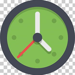 Alarm Clocks Iconfinder Computer Icons Timer PNG