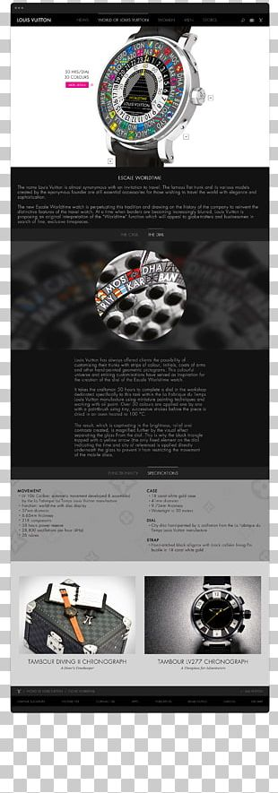 Car Automotive Design Brand PNG