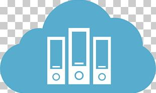 Data Center Cloud Computing Computer Icons Web Hosting Service Computer Servers PNG