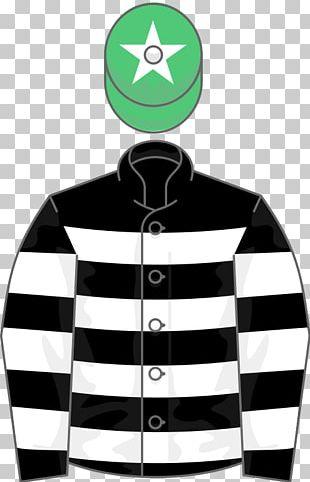 Epsom Derby Thoroughbred Larkspur Horse Racing PNG