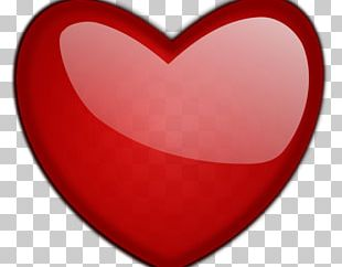 Health World Heart Day Physical Therapy Love PNG