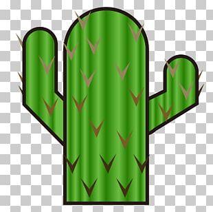 Cactaceae Emoji Flowering Plant PNG