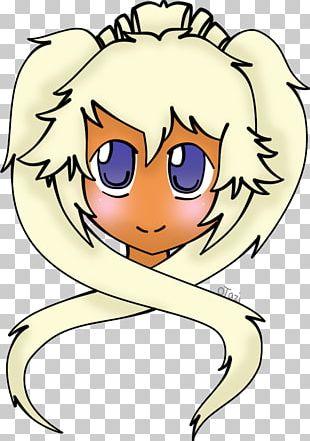 Eye Human Hair Color Cheek PNG