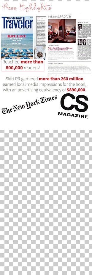 My Life In The New York Times Brand Design M Group Logo PNG