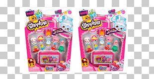 "Toys ""R"" Us Shopkins Walmart Toys R Us PNG"