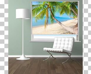 Window Blinds & Shades Wall Decal Clock PNG