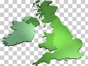 Home Builders Federation Flag Of The United Kingdom British Isles Map PNG