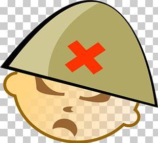 Soldier Sergeant Major PNG