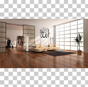 Window Interior Design Services House Living Room PNG