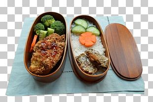 Bento Japanese Cuisine Mantou Lunchbox Bamboo Steamer PNG