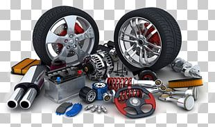 Car Revathy Auto Parts Ford Motor Company Spare Part Advance Auto Parts PNG