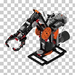 FIRST Tech Challenge Thames & Kosmos Robotics Workshop Kit FIRST Robotics Competition PNG