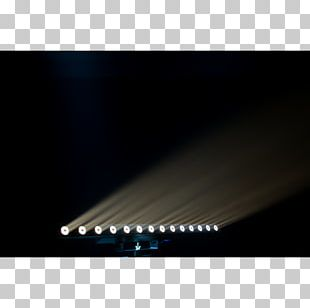 Lighting Light-emitting Diode Color Temperature Optics PNG