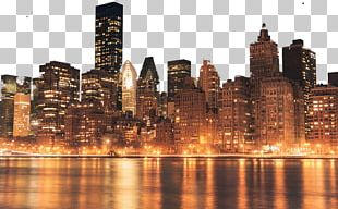 One World Trade Center Midtown Manhattan Light NY Through The Lens Skyline PNG