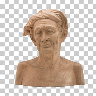 Sculpture Wood Carving Figurine Decorative Arts PNG