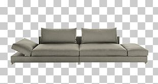 Sofa Bed Couch Loveseat PNG