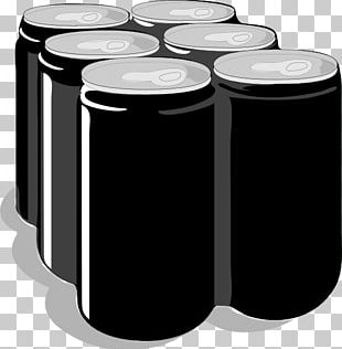 Beer Guinness Fizzy Drinks Beverage Can PNG