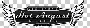 Car Hot August Nights Beautiful Downtown Lewiston Motor Vehicle KCLK-FM PNG