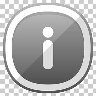 Computer Icons Portable Network Graphics Computer File Apple Icon Format Symbol PNG