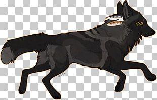 Dog Fur Artist PNG