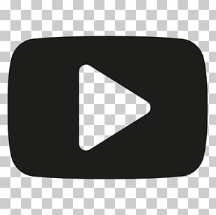 YouTube Computer Icons Font Awesome Logo PNG