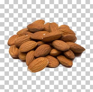 Almond Milk Nut Organic Food Raw Foodism PNG
