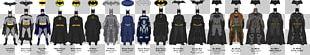 Batman: Arkham Knight Batsuit Robin Dick Grayson PNG