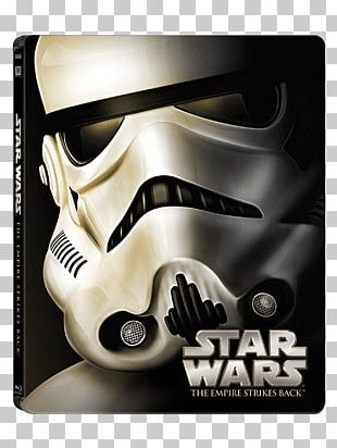 Blu-ray Disc Star Wars Special Edition Digital Copy DVD PNG