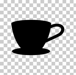 Coffee Cup Mug Computer Icons PNG