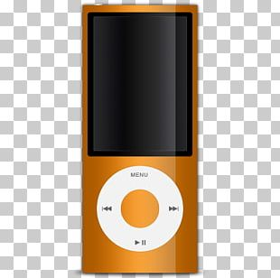 IPod Touch IPod Nano IPod Shuffle IPod Classic Apple PNG