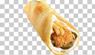 KFC Al Baik Chicken Nugget Restaurant Fast Food PNG