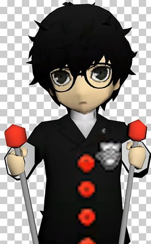 Persona 5: Dancing Star Night Shin Megami Tensei: Persona 3 Persona 3: Dancing In Moonlight Persona Q: Shadow Of The Labyrinth PNG